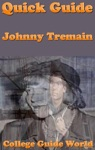 Quick Guide Johnny Tremain