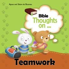 Bible Thoughts On Teamwork