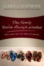 The Family You've Always Wanted PDF Download