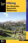 Hiking The Absaroka-Beartooth Wilderness