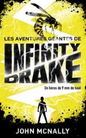 Les Aventures G Antes D Infinity Drake Un H Ros De 9 Mm De Haut Tome 1