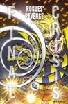 Final Crisis Rogues Revenge 2008- 3