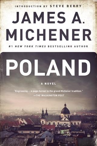 Poland PDF Download