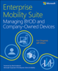 Yuri Diógenes & Jeff Gilbert - Enterprise Mobility Suite Managing BYOD and Company-Owned Devices artwork