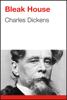 Charles Dickens - Bleak House artwork