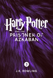 Harry Potter and the Prisoner of Azkaban (Enhanced Edition) PDF Download