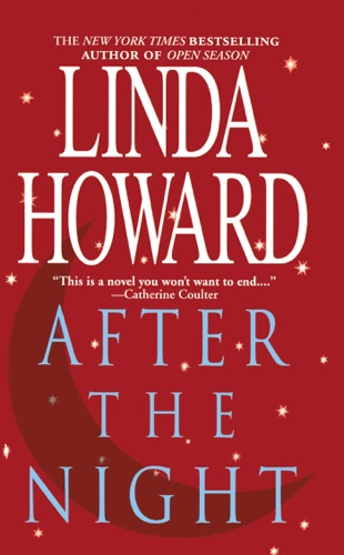 Linda Howard - After The Night