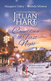 Countdown to First Night PDF Download