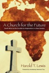 A Church For The Future