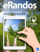 eRandos - Parcours de randonnée
