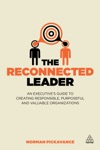 The Reconnected Leader