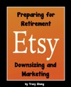 Preparing For Retirement Downsizing And Marketing