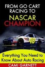 From Go Cart Racing to Nascar Champion