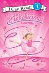 Pinkalicious Tutu-rrific
