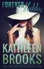 Kathleen Brooks - Forever Hidden artwork