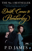 Death Comes to Pemberley (Enhanced Edition)