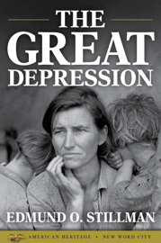 The Great Depression PDF Download
