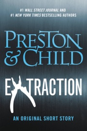 Extraction PDF Download