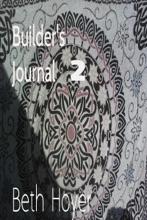 Builder's Journal 2