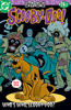 John Rozum & Joe Staton - Scooby-Doo (1997-) #74  artwork