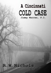 A Cincinnati Cold Case
