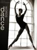 Pablito Greco - Dance artwork