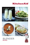 KitchenAid Blender Recipes