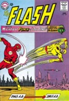 The Flash 1959- 153