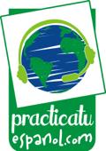 Practica tu español.com