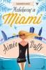 Misbehaving in Miami