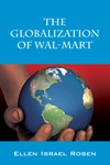The Globalization Of Wal-Mart