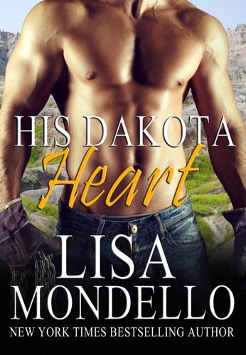 Lisa Mondello - His Dakota Heart