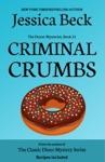 Criminal Crumbs