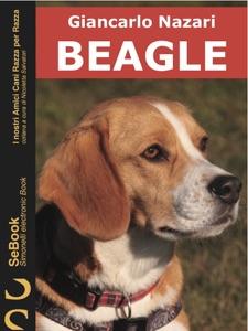 BEAGLE Book Cover