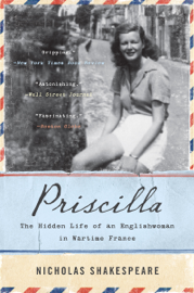 Priscilla Ebook Download