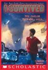 I Survived The Joplin Tornado 2011 I Survived 12