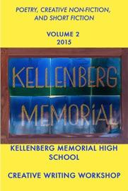Kellenberg Memorial High School Creative Writing Workshop
