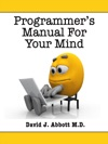 Programmers Manual For Your Mind