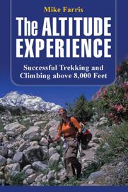 Altitude Experience