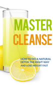 Master Cleanse
