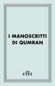 I manoscritti di Qumran