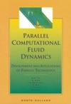 Parallel Computational Fluid Dynamics 98