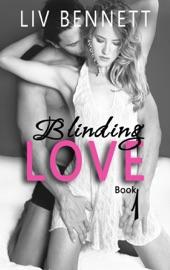 Blinding Love 1