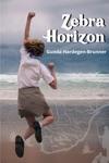 Zebra Horizon