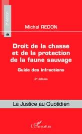Droit De La Chasse Et De La Protection De La Faune Sauvage
