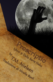 Proscriptio: Libro 9 Della Serie Heku