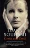 Diana Souhami - Greta and Cecil kunstwerk