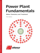 Water Chemistry and Treatment