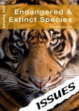 Endangered & Extinct Species