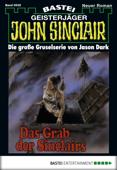 John Sinclair - Folge 0635